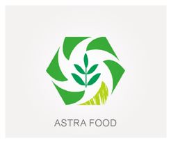 ASTRA FOOD