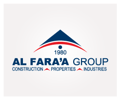 Al Faraa Group