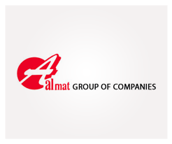 Almat Group of Companies