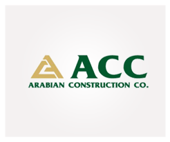 ARABIAN CONSTRUCTION