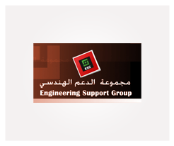 ENGINEERING SUPPORT GROUP