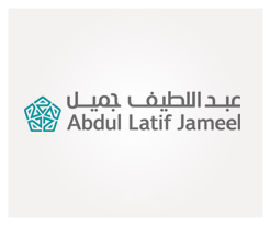Abdul Latif Jameel