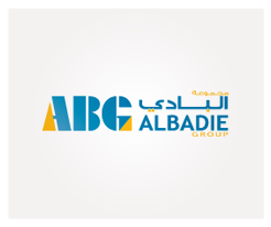 ALBADIE GROUP