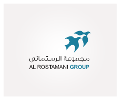 AL ROSTANAMI GROUP
