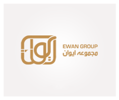 EWAN GROUP